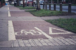 Hull's most popular cycling routes to receive makeover