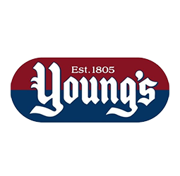 Youngs