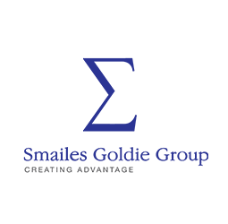 Smailes Group